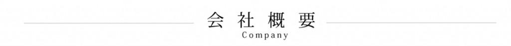 company9